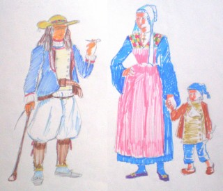costumes régionaux 031.jpg