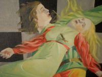 Roméo et Juliette 002.jpg