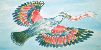 oiseau 3.jpg