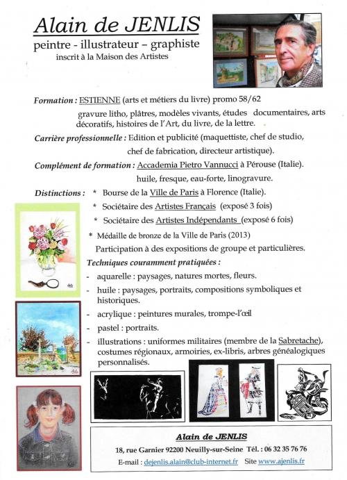 CV d'artiste0008.jpg