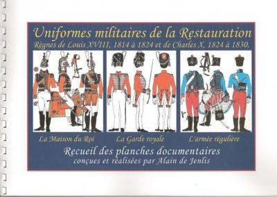 recueil Restauration [640x480].jpg