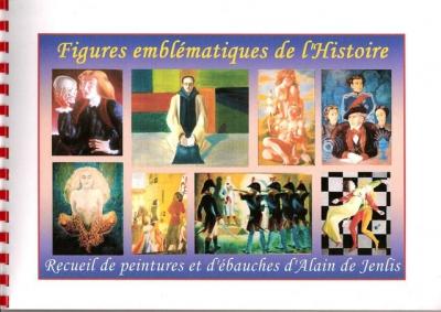 figures emblématiques [640x480].jpg