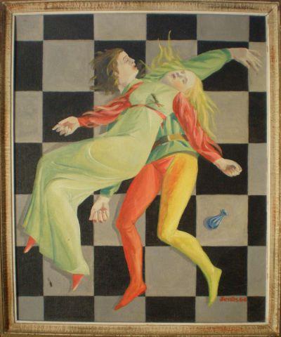 Roméo et Juliette avec cadre.jpg