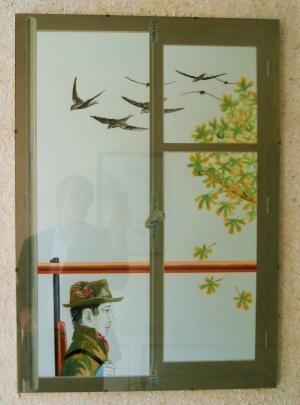 3 l'automne (2).JPG